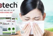 CloTech - thứ tự, hiệu ứng, giá cả, hành động, cung cấp