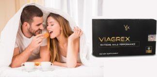 Viagrex - thứ tự, hiệu ứng, giá cả, hành động, cung cấp. Mua ở đâu?