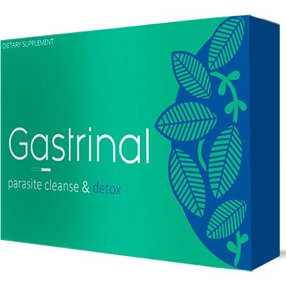 Là gì Gastrinal? Nó hoạt động như thế nào