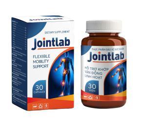Nó là gì JointLab? Nó hoạt động thế nào? Làm thế nào, nó sẽ làm việc? Khi sẽ làm việc?