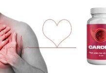 Cardiol - giá, và đánh giá hành động. Làm thế nào để đặt hàng?